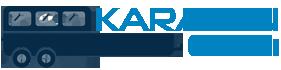 Karavan camı | Karavan penceresi | Karavan camı fiyatları